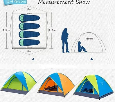 BackpackingTent01